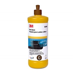 3M™ 5990 Imperial Hand Glaze