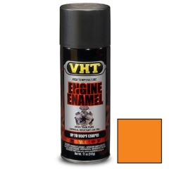 VHT® Engine Enamel™: Chevy Orange - Aerosol