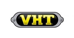 VHT® Premium Spray Enamel: Clear Gloss - Aerosol
