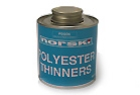 Norski® Polyester Thinners - 1L