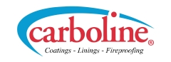 Carboline Carboguard® 504 Part A: Buff - 8L