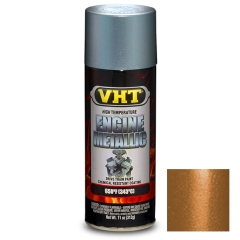 VHT® Engine Metallic™: Gold Flake - Aerosol