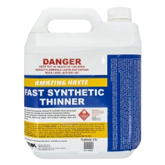 TMK Synthetic Reducer - 4L