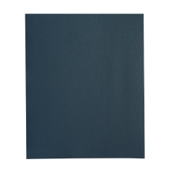 3M™ 01970 734 Wetordry Abrasive Sheets: P1200 - Pack of 25