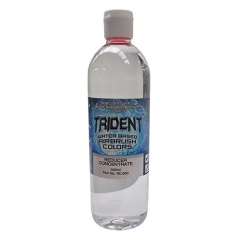 Trident Airbrush Reducer Concentrate - 250ml