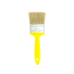 Haydn® Fence Brush: 63mm