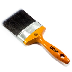 Haydn® Leeda Oval Brush: 100mm - Each