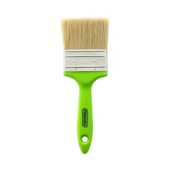 Haydn® Fence Brush: 75mm - Each